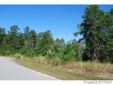 152 Broadlake (635) Lane - Photo 12