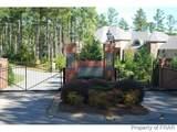 152 Broadlake (635) Lane - Photo 15