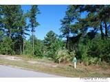 152 Broadlake (635) Lane - Photo 4