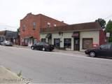 5440 Trade Street - Photo 1