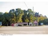 2113 Horner Boulevard - Photo 3