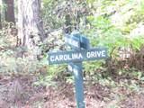 1452 Carolina Drive - Photo 2