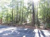 1452 Carolina Drive - Photo 3