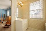 217 Forest Creek Drive - Photo 41