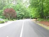 624 Chelsea Drive - Photo 4