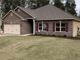 155 Woodwater Circle - Photo 1