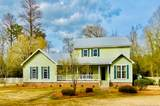 747 Bee Gee Road - Photo 1