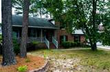 1810 Nuthatch Road - Photo 1