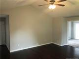 7801 Pintail Drive - Photo 31