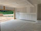209 Forester Drive - Photo 5