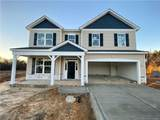 216 Forester Drive - Photo 1