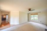 101 Lakeview Point - Photo 20