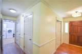 101 Lakeview Point - Photo 23