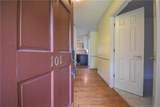 101 Lakeview Point - Photo 4