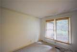 101 Lakeview Point - Photo 5