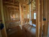 288 Gallery Drive - Photo 11