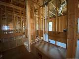 288 Gallery Drive - Photo 5