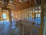 288 Gallery Drive - Photo 6