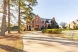 1207 Wild Pine Drive - Photo 1