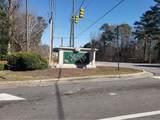 6752 Willowbrook Drive - Photo 1
