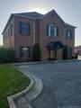 324 Mcpherson Church Road - Photo 1