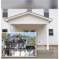 1319 Reservation Road - Photo 2