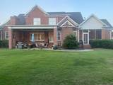 5500 White Oak Drive - Photo 3