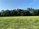 317 Laurel Lakes Road - Photo 2