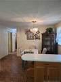 3452 Marietta Road - Photo 12