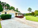 2326 Rolling Hill Road - Photo 2
