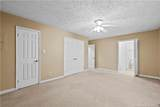 2326 Rolling Hill Road - Photo 24