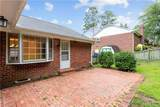 2326 Rolling Hill Road - Photo 29