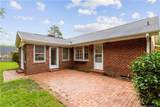 2326 Rolling Hill Road - Photo 30