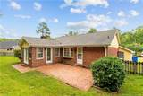 2326 Rolling Hill Road - Photo 31