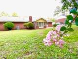2326 Rolling Hill Road - Photo 32