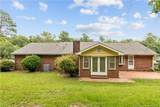 2326 Rolling Hill Road - Photo 33