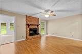 2326 Rolling Hill Road - Photo 6