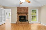 2326 Rolling Hill Road - Photo 7
