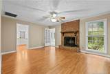 2326 Rolling Hill Road - Photo 8