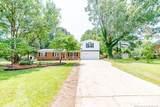 3117 Hickory Hill Drive - Photo 1