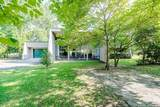 7512 Mourning Dove Drive - Photo 11