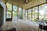 7512 Mourning Dove Drive - Photo 16
