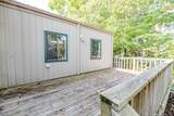 7512 Mourning Dove Drive - Photo 17