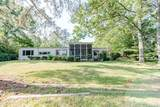 7512 Mourning Dove Drive - Photo 4