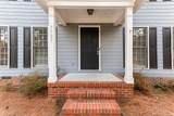 7787 Trappers Road - Photo 4