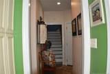 404 Overlake Drive - Photo 18