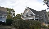 404 Overlake Drive - Photo 29