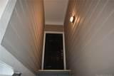 404 Overlake Drive - Photo 30