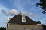 404 Overlake Drive - Photo 46
