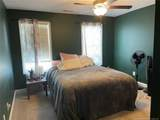 977 Townsend Road - Photo 13